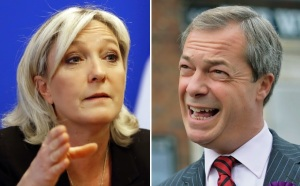 4aae7-le-pen-farage