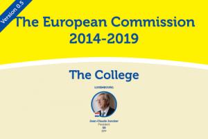 commissioners-092014-en-v5-lead