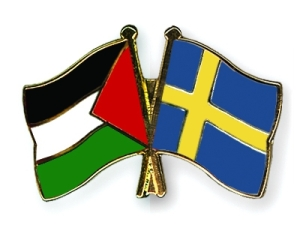 Flag-Pins-Palestine-Sweden