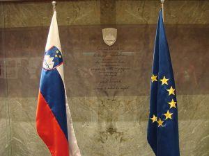 (Vir: MZaplotnik/Wikimedia Commons)