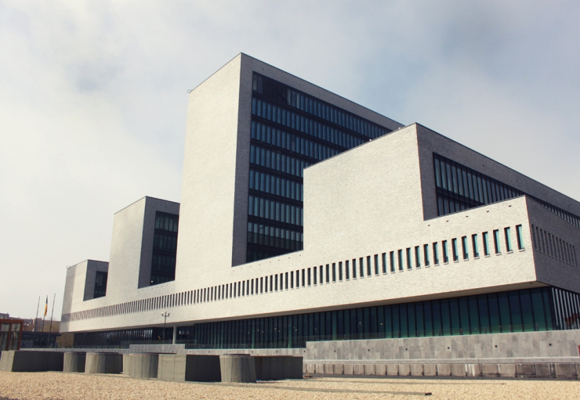 b1_europol_new_hq