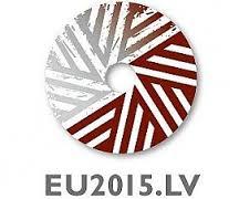 Vir: baltic-course.com