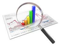 economic-reports