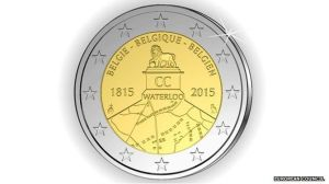 2 evra spotike (Vir: deredactie.be)