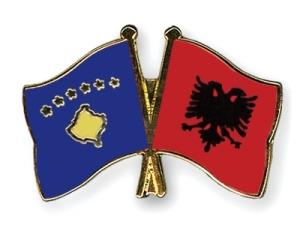 Flag-Pins-Kosovo-Albania
