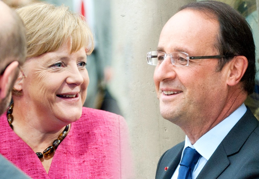 Vir: European Parliament Press Service