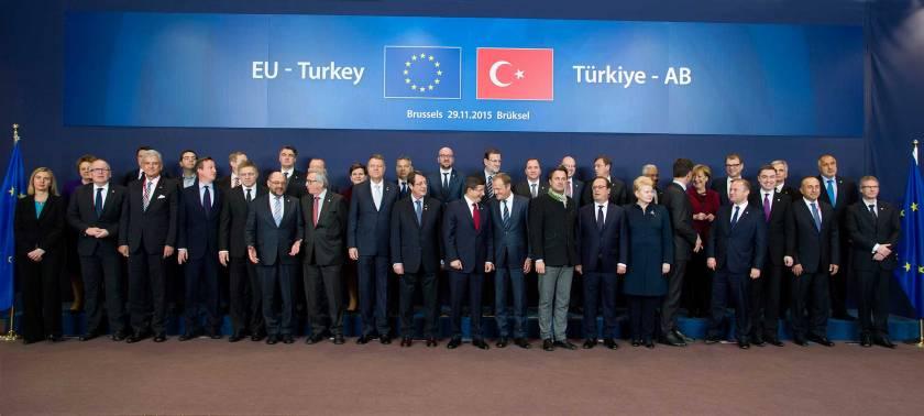 Vir: (c) Evropska unija 2015