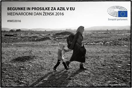 (Vir: (c) Informacijska pisarna EP v Sloveniji