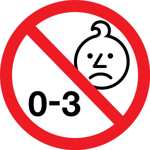 2000px-Age_warning_symbol.svg
