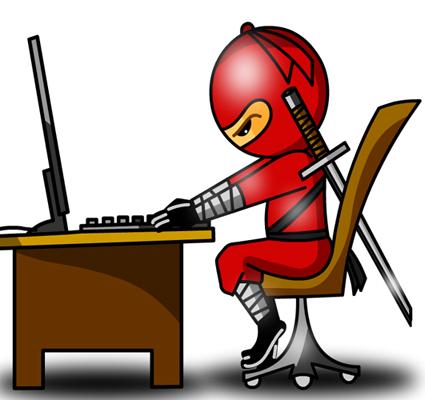 ninja-04-desk