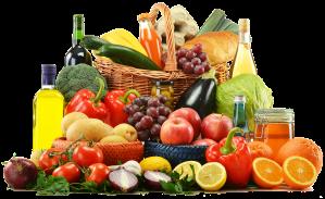 fruit-free-2198378_1280